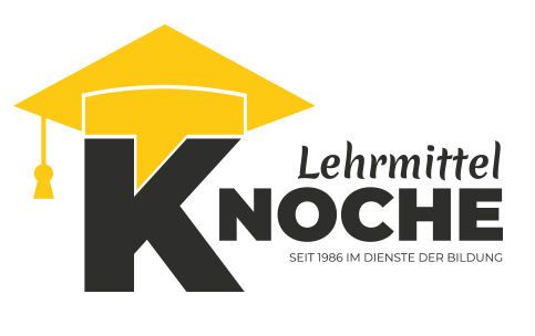Lehrmittel Knoche